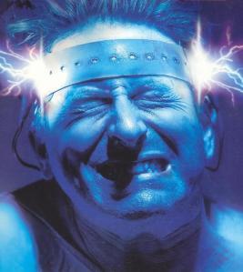 mind-control_electrochoc